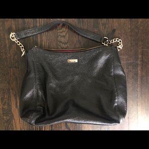 Kate Spade Chain Link Bag